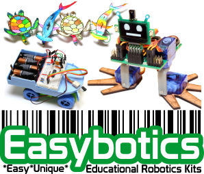 easybotics.com