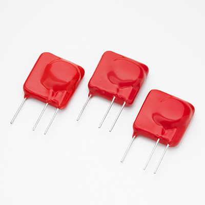 Varistor TMOV25S Image