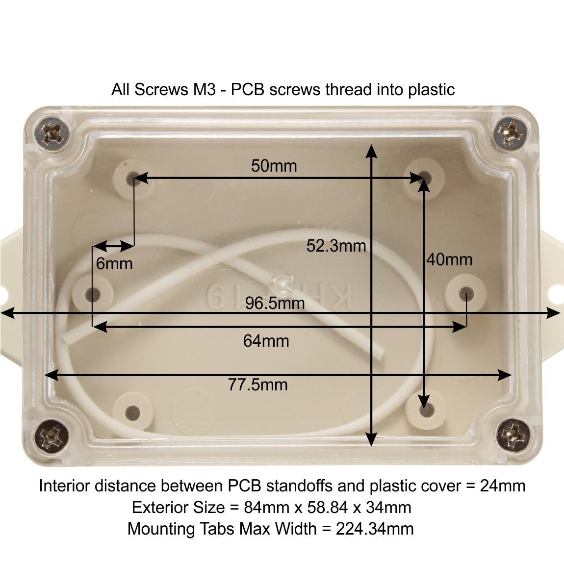 plastic-case-dimensions